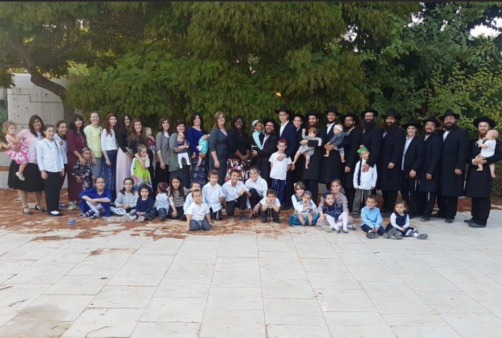 Neve Chabad