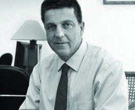 Ilan Cohen